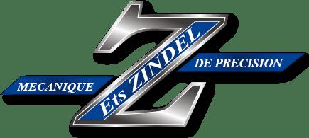 Zindel